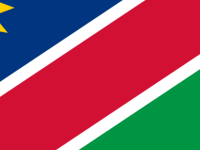 Regional Tourism Organisation of Southern Africa [RETOSA] (Namibia)