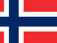 Norwegian Tourist Board
