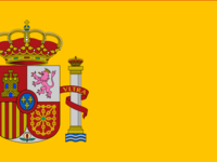 Official Delegation of the Spanish Tourism