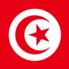 Oficina Nacional del Turismo Tunesino