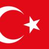 Turkish Tourist Office