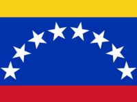 Venezuelan Tourism Association