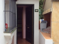 1 bedroom apartment  Costa del Sol