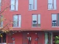 1 Double room in Hamburg