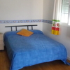Accommodation in Seville city