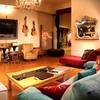 Amazing & Artistic dec guest House