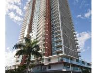 Amazing waterfront apartment