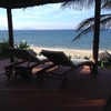 An Bang Beach Homestay