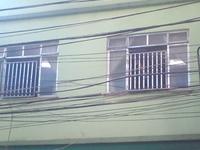 Apartment near the Maracanã