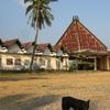 Australian/Khmer Family Homestay