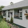 B & B in the Hills of Donegal !