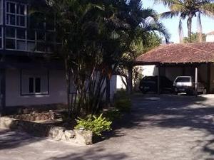 BEACH HOUSE - SAQUAREMA-RJ