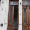 Beautiful house in Palermo Soho