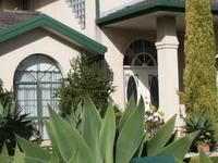 Beautiful Spacious Classic Home