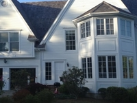 Beautiful Westport Home