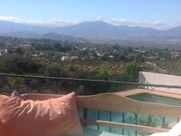 Bohemian Dream with Stunning Views!