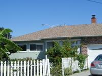 Centrally Located Castro Valley