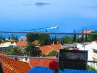 cheap  room  near  Dubrovnik