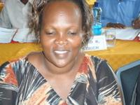 Christian family in nakuru kenya