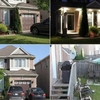 Christian Family,  Brampton Ontario