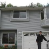 Clean home 1 Single in Coquitlam