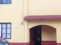 Clean home 1 Single in Querétaro