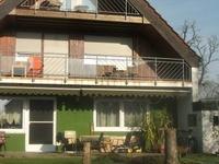 Clean home 1 Single in Tübingen