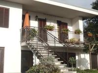 Clean home 1 Twin in Villar Perosa