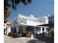 Comfortable home central Jaipur
