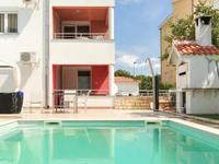 Cosy apartments in Kožino - Zadar