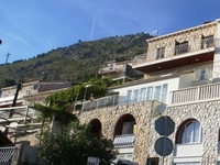 Cosy loft apartment in Dubrovnik