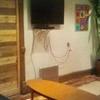 Cosy studio in new york  brownstone