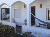 Cosy villa with garden in Ericeira