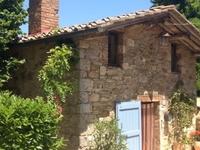 Cozy room in beautiful Tuscany