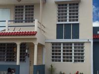 Cozy Studio in Ponce