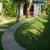 Dahana Holiday house