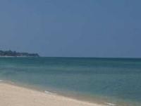DELUXE POOL VILLA MAENAM BEACH