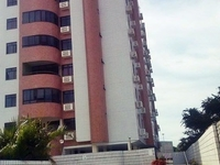 Double Room - Fortaleza Ceara