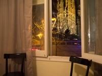Double room in Sagrada Familia