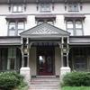 Enjoy Beautiful Victoria Mansion