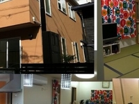 Enjoy Tokyo in a modern house!