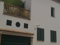 Excellent location in Armilla