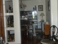Experienced host family in CABA