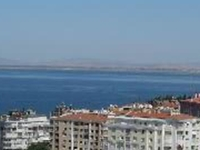 Experienced host family in Izmir