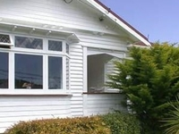 Experienced Homestay at Wellington
