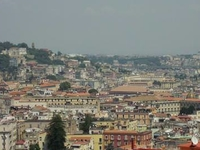 Experienced host family in Napoli