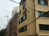 Experienced host family in Seoul