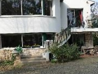 Experienced host family in Toulouse