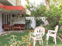 Family Friendly Home stay in Delhi