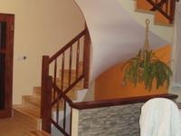 family house in Bratislava;